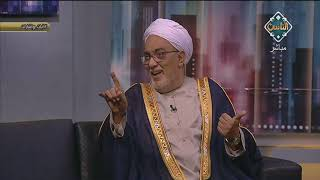 ماذا أجاب الجن عمر بن الخطاب عندما سأله عن تحصين الإنسان من شره