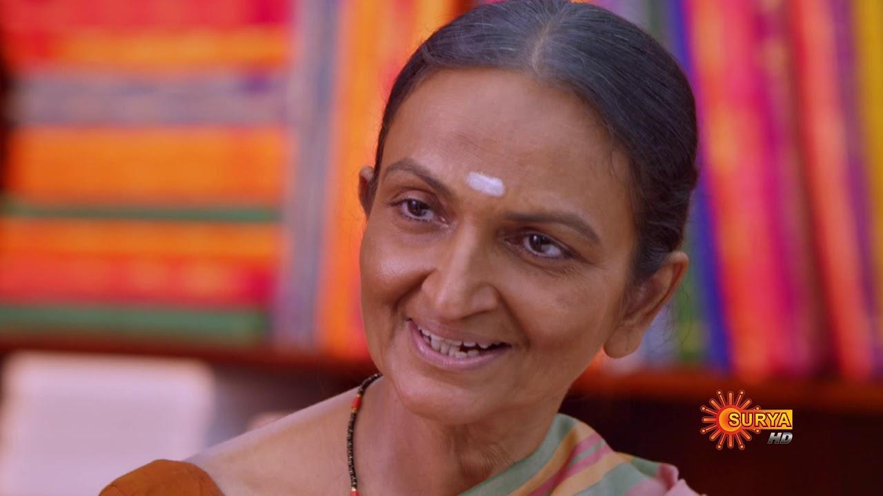 Lakshmi Stores | 19th-January-2019 | SuryaTV