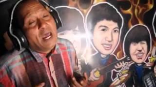 AKALA MO LANG YON MANOY ( Lakas Tama Version)