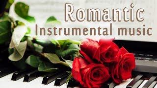 �������� ���� Сборник Красивой Романтической музыки!!! Дмитрий Метлицкий - Beautiful romantic Instrumental music ������