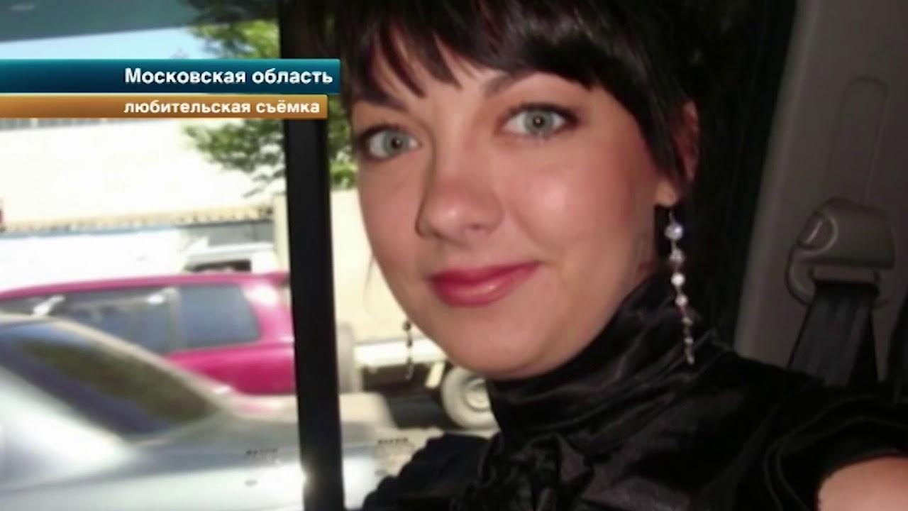 В Москве отец повторно похищенного ребенка подал заявление в прокуратуру на жену