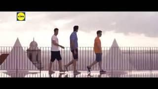 Croatian female voiceover sample - Ana