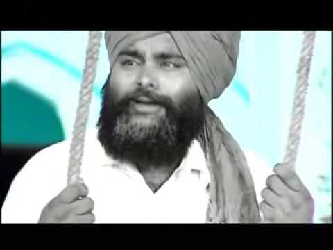 Punjabi Bidaai Sad Song - Lambi Udai Chidya Da - Teeyan Teej Diyan