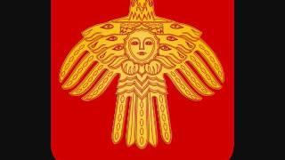 Anthem of the Komi Republic