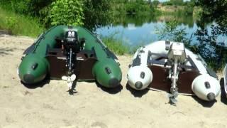 Килевые лодки Омега(килевые лодки Омега видео. Купить килевую лодку, способную выходит на глис раньше аналогов в Украине от..., 2016-07-04T14:49:30.000Z)