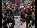 Bruno e Marrone - Meu Jeito De Sentir {Acústico Ao Vivo No Altas Horas} (2001)