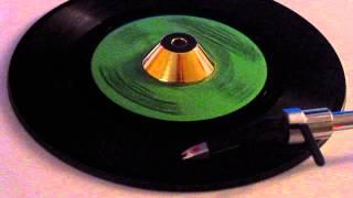 Doris Duke - What Will Tomorrow Bring - Beantown