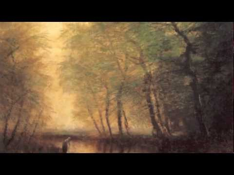 Louise Lortie : Brahms - Variations on a Theme by Schumann, Op.9