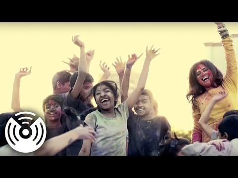 Ram Sampath (feat. Sona Mohapatra) - ISM