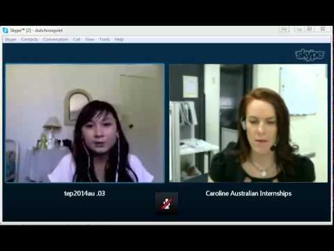 Du lịch Rồng Việt - Tuyển dụng Khách sạn Úc - 2014