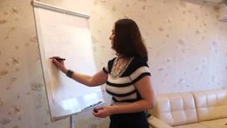 Видео урок №5