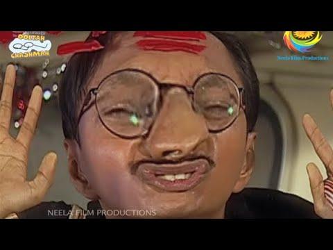 Download Popatlal Uth Gaya!   Taarak Mehta Ka Ooltah Chashmah   TMKOC Comedy   तारक मेहता का उल्टा चश्मा
