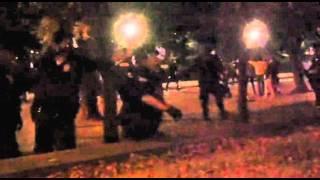 Invisible Empire DVDextra G20 Police State 2010 480p DVDRiP x264 OCIN