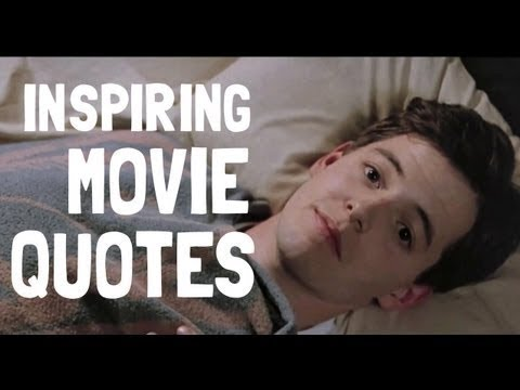 best inspirational famous movie quotes youtube