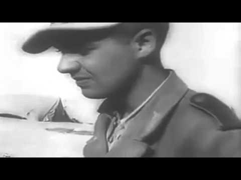 WW2 November 1942 Newsreel: Operation Torch; Battle Of Oran (full)