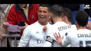 Ami to vala na|| Bangla Song||Chiristiano Ronaldo Cover|| Main song by Kamruzzaman Rabbi