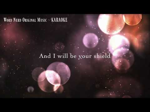 Heart Of Steel (Nesta and Cassian) - Karaoke Version