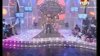 Mohamad irshaad Awaz Punjab Di 1 wich JISS naal Dhakaa hoyaa