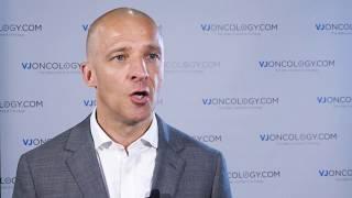 Unusual characteristics of chromophobe renal cell carcinoma