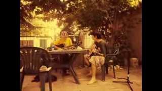 Riblja Corba-Poslednja pesma o tebi (Cover By Vufer)