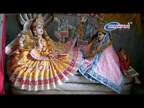 लक्ष्मी जी को ख़ुश करने का सबसे आसान तरीका :जय लक्ष्मी माता Mp3