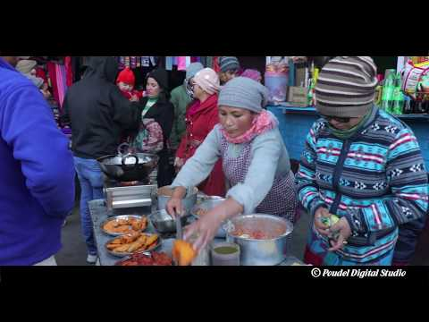 East Nepal Tour 2018 Highlight || Illam Darjeeling || Visit Nepal