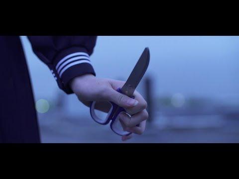 【ゑんら】リンネ転生 MV