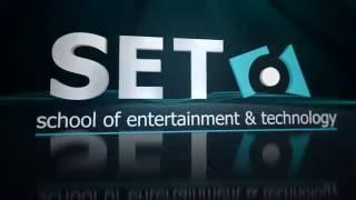 видео продюсер - обучение с университетским сертификатом / Школа Искусств и Технологий
