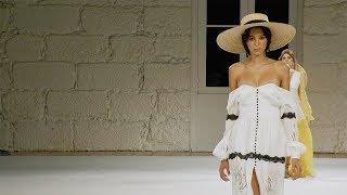 Sophia Kah | Spring Summer 2020 | Full Show