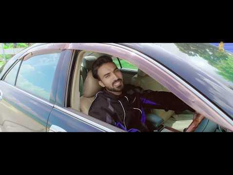 RE CHHORI ||Official Video|| DEEP GUJJAR|| Ft. Sakshi Dwivedi || New Haryanvi Song 2018||