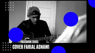 Lagu Facebook - Farial ASnawi