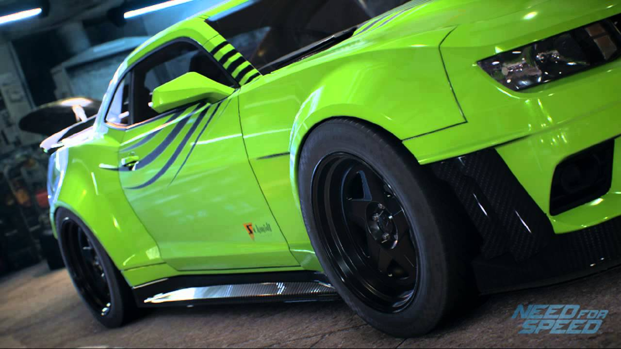 need for speed 2015 new cars screenshots youtube. Black Bedroom Furniture Sets. Home Design Ideas