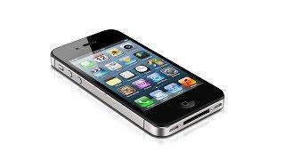 Як налаштувати ММЅ на IPhone