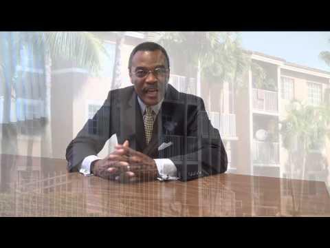 Meet HFA Board Chair Don L. Horn