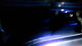 audi a4 b5 1 9 tdi brak pradu na podswietlaniu wnetrza
