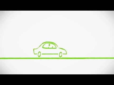 Comparis.ch: Sparen Bei Der Autoversicherung - Autounfall Versichern