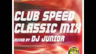 09Tom Wilson - Techno Cat (Dance Like Your Dad Mix)