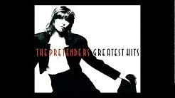 Pretenders - Greatest Hits