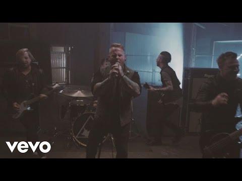 Failure Anthem - First World Problems (Official Video)
