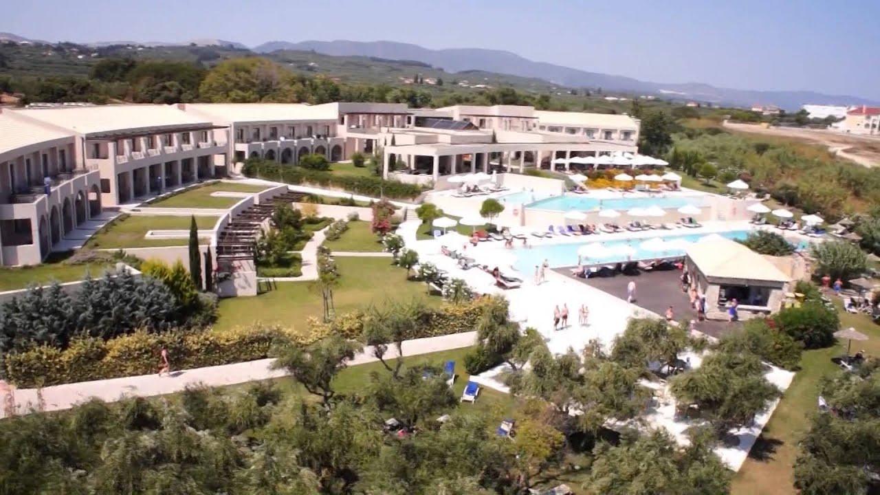 Www Hotel Eleon