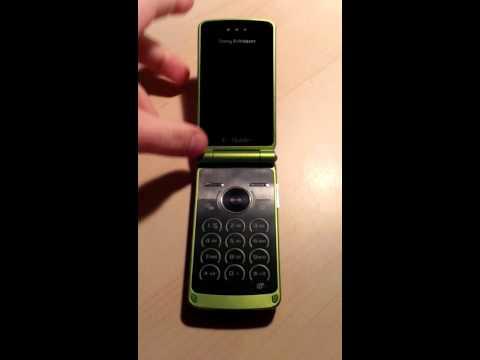 master-reset-t-mobile-sony-ericsson-tm506-cellphone