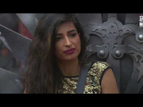Bigg Boss 10 December 24 Review: Priyanka Jagga Gets Evicted By Salman Khan