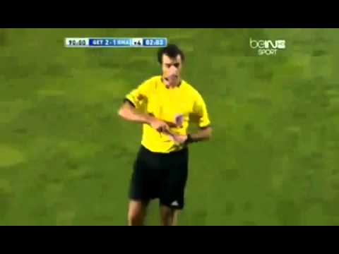Barcelona Vs Borussia Dortmund Champions League Totalsportek
