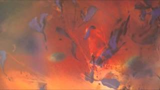"""Lazy Calm"" by the Cocteau Twins (long edit)"