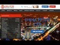 China Petrol Company - New Hyip Site 100% Paying - 400% After 1 Day - Minimum Deposit 1$