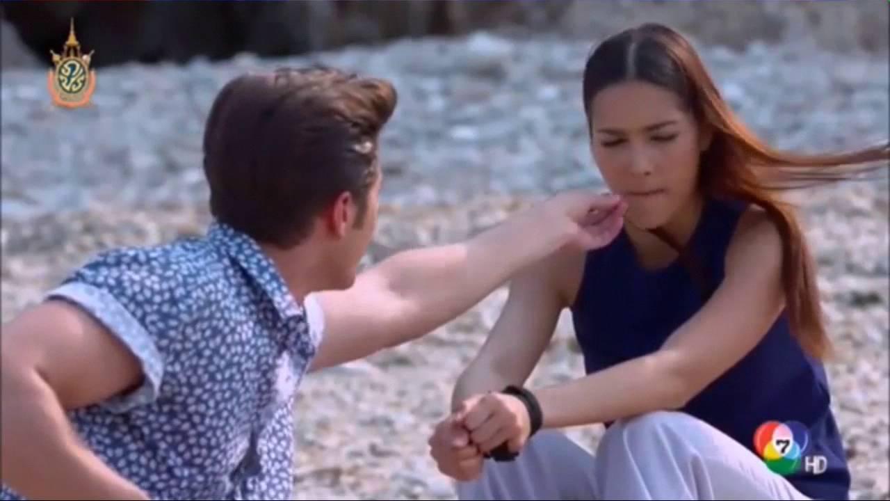 Thailand Drama ll Talay Fai ll English Sub ll Ep 5 by DRAMA HIBA