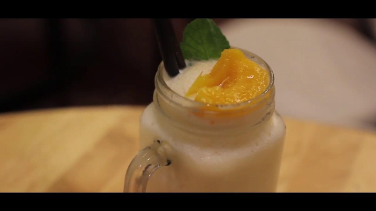 [Zen Cafe] Review Stavius Coffee   351/7B Lê Văn Sỹ, phường 13, Quận 3 ✅   เนื้อหาทั้งหมดเกี่ยวกับzen restaurantเพิ่งได้รับการอัปเดต