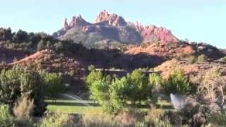 Trees Ranch | Utah Ranch for Sale