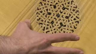 How to Tune a Baroque Lute