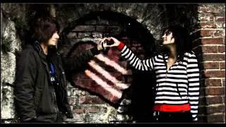 DhanushK ft Belinda Celine - Love is a Mystery (ආදරය අභිරහසකි)